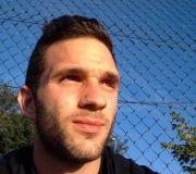 Diego Rama Profile Picture