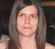 Raquel Corral Profile Picture