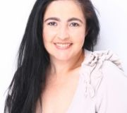 Adela Campos Profile Picture
