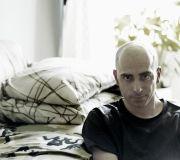 Alex Andros Profile Picture