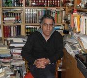 José Gonçâlez Profile Picture