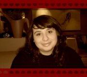 Divina Viña Profile Picture