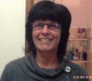 María González Profile Picture