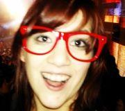 Lydia Álvarez Profile Picture