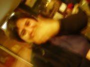 fuen nieto Profile Picture