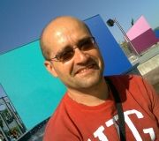 Xabier Rodriguez Profile Picture
