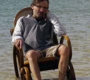 delio sanchez Profile Picture