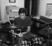 Jesús Blanco Profile Picture