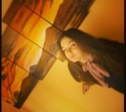 uxiska ferradas Profile Picture