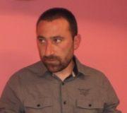José Manuel Piñeiro García Profile Picture