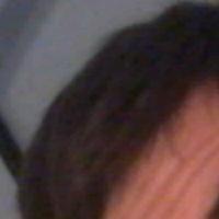 garejerper Profile Picture
