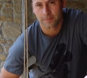 Daniel Rellán Profile Picture