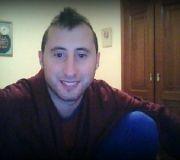 David Dopico Profile Picture