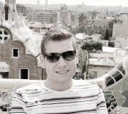 Manuel Carro Profile Picture