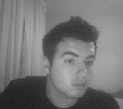 Leonardo Santos Profile Picture