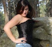Vanesa Casáis Profile Picture
