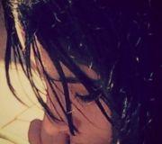 lili Estévez Profile Picture