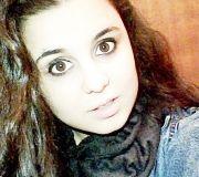 Anuska Caamaño Profile Picture