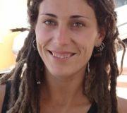Laura Lorenzo Profile Picture