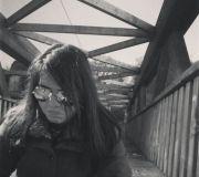 lucia gonzalez Profile Picture