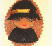 Branda's Branda's Profile Picture