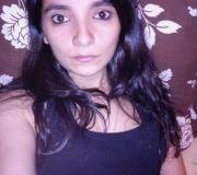 Ana Rodriguez Profile Picture