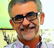 X.Luis Prieto Profile Picture