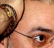 Fernando Xabier profile picture
