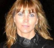 Loli Cristobo Profile Picture