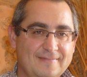 Nacho Rodiño Profile Picture