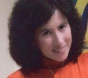 Ana Medeiros Profile Picture