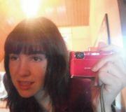 Noe Neira Profile Picture