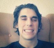 Pablo Santomé Profile Picture