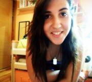 Adriana Olveira Profile Picture