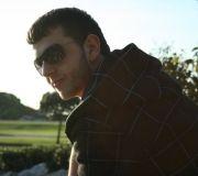 Joel Romani Profile Picture