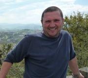 Manuel AXEITOS Profile Picture