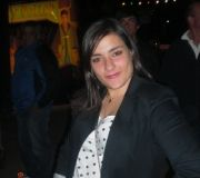 Lucia Lopez Profile Picture