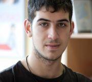 Manu Garcia Profile Picture