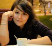 Brenda Rodriguez Profile Picture