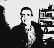 Mundi Rosal Profile Picture