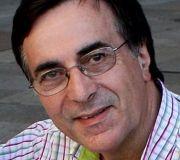 Benxamín Macía Profile Picture
