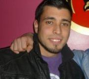 Matias Baloira Profile Picture