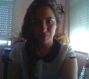 Natalia Flows Profile Picture