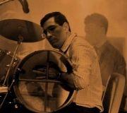 Hugo Antúnez Profile Picture