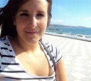Estelinha Rivera Profile Picture