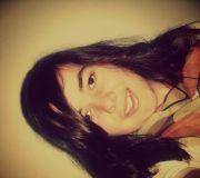 Nerea Tuñas Profile Picture