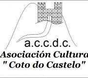 Asociación Profile Picture
