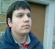 Miguel Mera Profile Picture