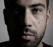 Braulio Iglesias Profile Picture