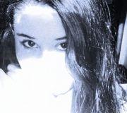 Cristina Chabaud Profile Picture